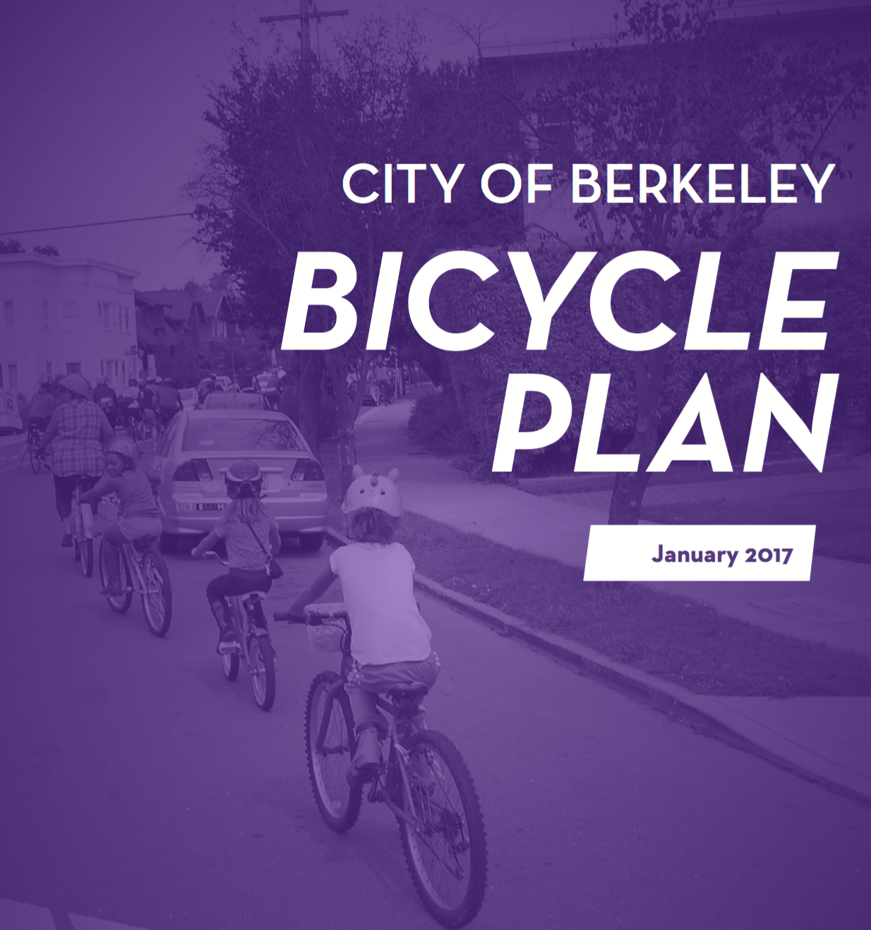 bike plan cover graphic