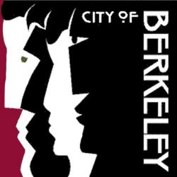 Berkeley Bike Updates