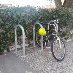 Bike Parking Wishlist for Concord