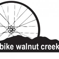 Bike Walnut Creek Report: March 7