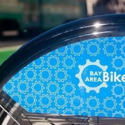 Bikeshare Update: MTC RFP Awarded, Alta in the News