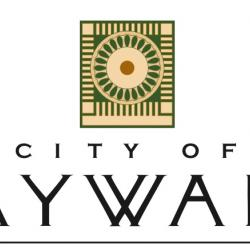 Gearing up for Hayward's Bicycle Plan Update