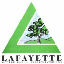 Lafayette Commission Approves Car-Centric Roundabout