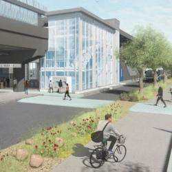 Contra Costa County Announces $87M in Transportation Projects