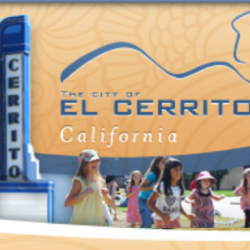 Revised El Cerrito Active Transportation Plan is Better