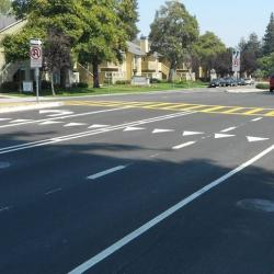 Fremont Adopts Vision Zero, Action Plan to be released in March