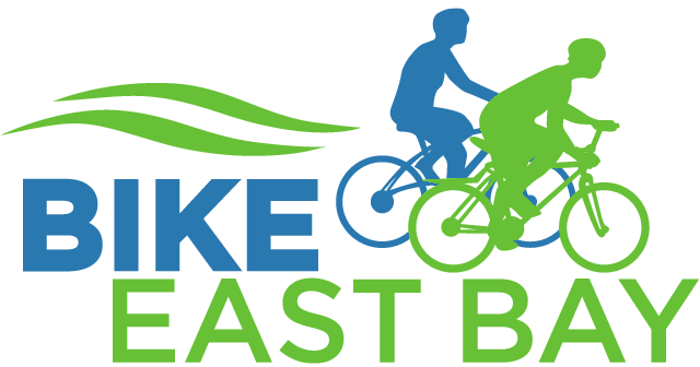 Free Urban Cycling 101 Classes Bike East Bay
